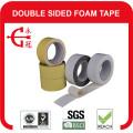 Fita de espuma de PE semelhante dupla face ISO9001 3m