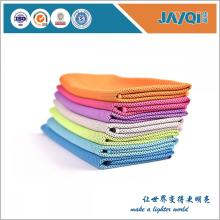 Golf Cooling Towel New Product 2017