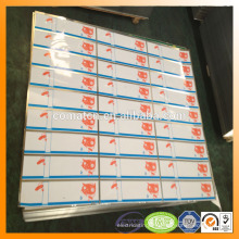 print tin steel tin plate sheet