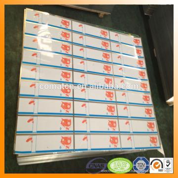 print tin steel tin plate sheet