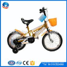 China Manufacture Pass EN 62115 Kinder / Baby Bike / Kinder Fahrrad / Kinder Fahrrad