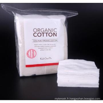 100% Original Japan KOH Gen Do Cotton 80PCS en One Pack