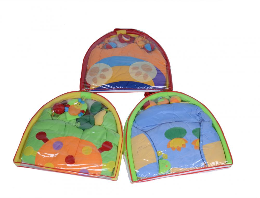 Baby Gym Sets