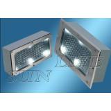 Solar Brick(Decking) light SS2002-SS2003
