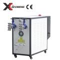 PID controling mould temperature controller