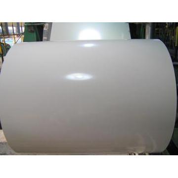 Хэбэй Yanbo высокого качества Prepaint оцинкованный стальной лист // Tangshan, Китай