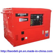 Zuverlässig durch Honda Power Generator (BH8000)