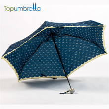 formosa printing fabric all carbon frame umbrella