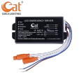 3-20W Charging Emergency Lithium Battery Power Pack