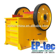 2015 Newest Type Crusher machinery for mining
