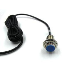 Yumo Sm18-31010pb Näherungsschalter Optischer Induktiver Näherungssensor Kapazitiver Sensor
