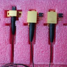 Fiber Coupled Laser Diode Modules 915nm