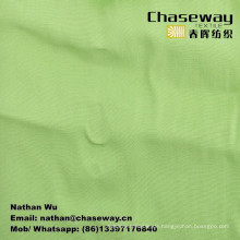 45s hohe Garn Dichte Tencel Textur Rayon Plain Fabric