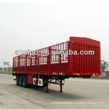 Shuipo production line for semitrailer/Gantry main sill welding machine