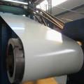 Foglio di tetto galvanizzato preformato / PPGI di alta qualità