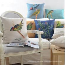 Cotton Printing Chair/Sofa/Car Cushion