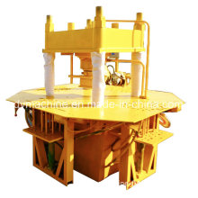 Manual Pavement Maker Dy150t Dongyue Machinery Group