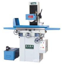 Manual Surface Grinding Machine M820
