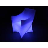 Fashion LED Chair/Lighting Chair (LGL61-9001)
