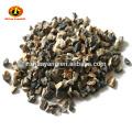 Qualité réfractaire AL2O3 85% min Bauxite calcinée