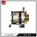 Generator alternator from 2Kw to 50Kw made in china
