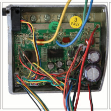 Movable EC09-18A-TS-48 E BIKE CONTROLLER