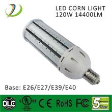 360 degree 80W Led Bulb Light