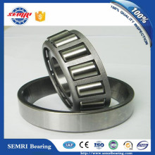 High Speed Low Friction Tfn Precision Tapered Roller Bearing (31068X2/P5)