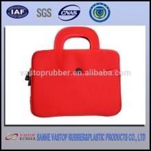 Customized Neoprene Fancy Laptop Bags