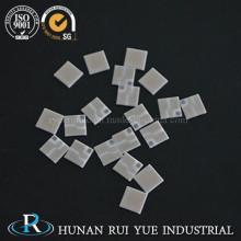 Beryllium Oxide /Beryllia Ceramic Washer/Substrates/Plates