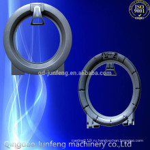 Высокое качество пользовательских ЛГ частей стиральной машины