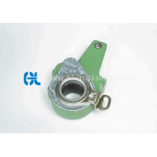 High Quality Renault Slack Adjuster Part