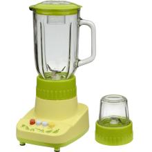 Blender With Glass Jar Or Plastic Jar