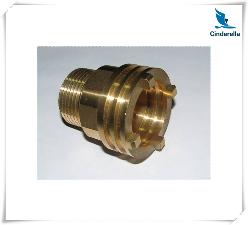 pipe fittings connectors couplings adapters china manufacturer