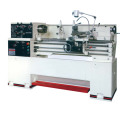 Centro Longitud 1000mm Banco Máquinas de torno pesado (GH1440K)