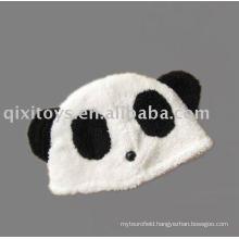 cartoon animal party hat