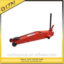 High Aluninum Trolley Floor Jack (HFJ-C)