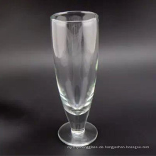 310ml Footed Pilsner Glas