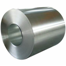 In China Hot Selling Good Price Zinc Coated Z275 G90 Galvanized Steel Sheet Coil