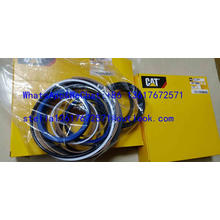 397-9888 CAT/Caterpillar Hydraulic Cylinder Seal Kit For CAT 950GC Wheel Loader C7.1 Engine Seal Kit Repair Spare Parts