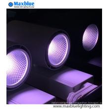 Luz de la pista del LED 30W para la iluminación fresca de la carne en supermercado
