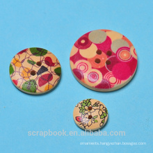 Holes colorized plastic buttons 2016 yarn interior decoration alibaba co uk chinas supplier