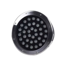 Lampe enterrée LED 36W