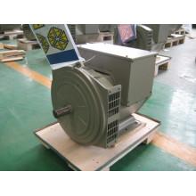 Китай 60Hz / 20kVA / 16kw трехфазный безщеточный генератор переменного тока (JDG164D)