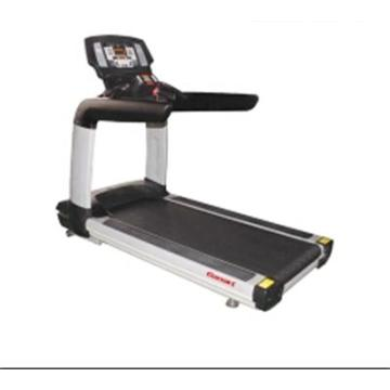 Gym Fitness Cardio Equipment Professionelle Laufband