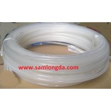 DIN73378 Nylon PA6 PA11 PA12 Tubo Mangueira
