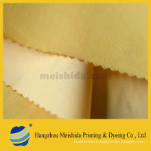 20*20/60*60 100% Cotton Canvas Fabric With Anti-UV
