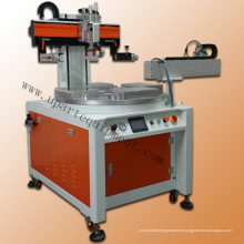 Precision Light Guide Ogs Glass Silkscreen Printing Machine
