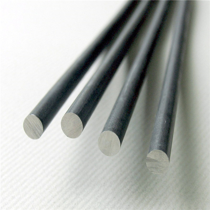 10mm Steel Round Bar