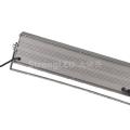 108W RGB+W Aluminium Profile Flood Lights TF1D-1X4 AC